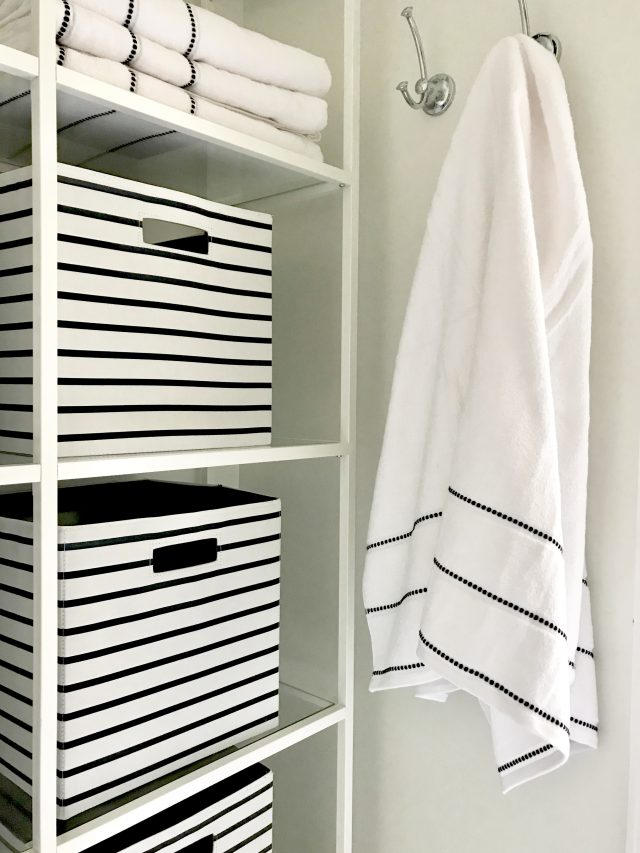 guest-bathroom-refresh-towels