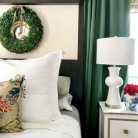 how-to-make-cozy-bed