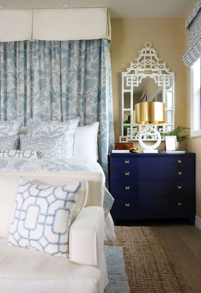 Elle-Decor-design-predictions-bedroom