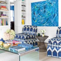 amelia-johnson-colorful-home-designer
