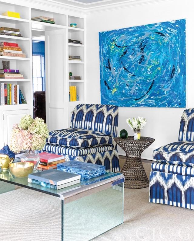 amelia-johnson-colorful-home-designer