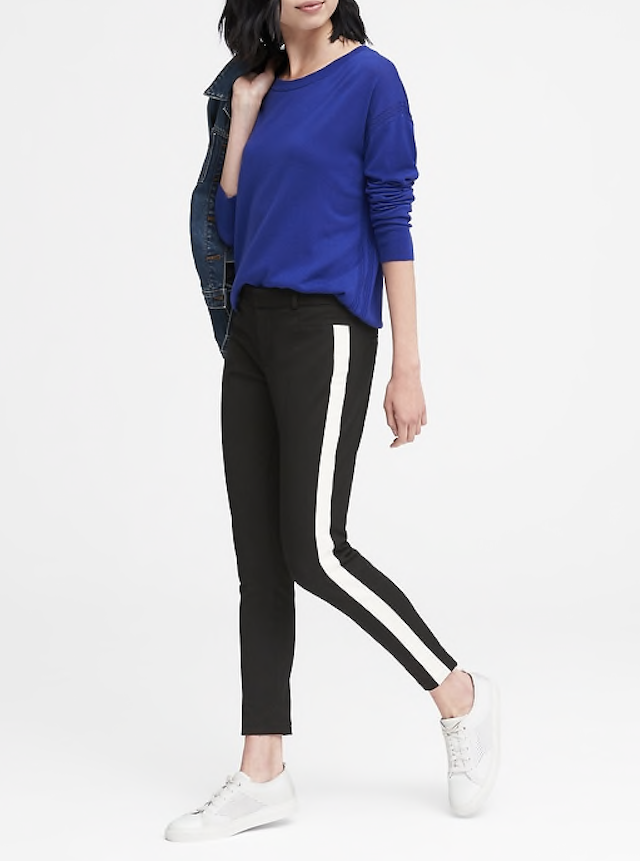 side-stripe-pants-fashion-trends