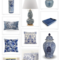 Amazon-home-blue-white