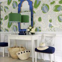 Lynn Morgan Design portfolio