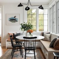 colonial-house-modern-makeover