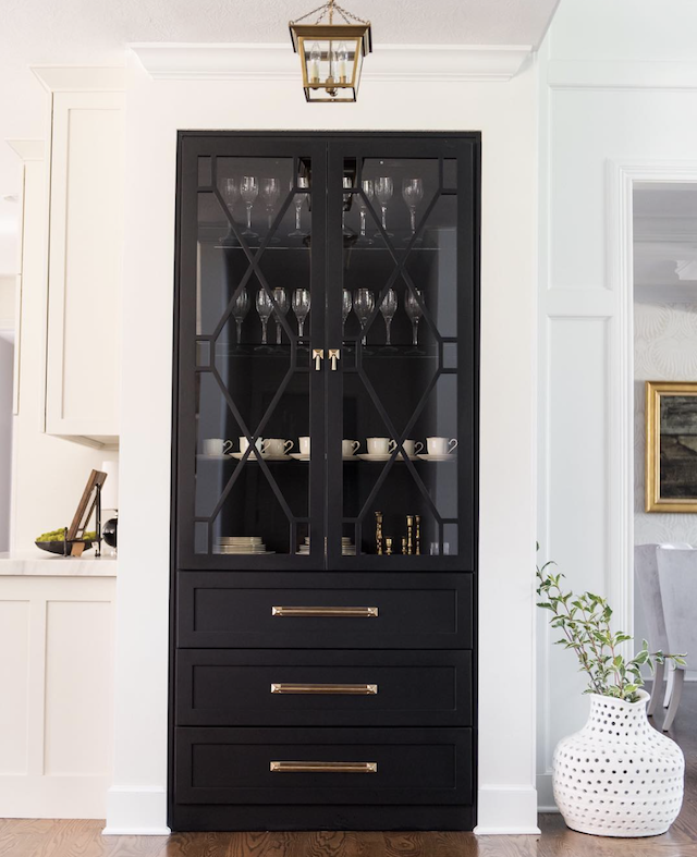 custom-built-in-china-cabinet