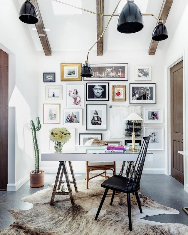 marie-flanigan-interiors-instagram
