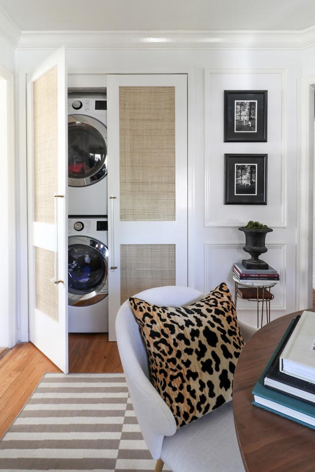 2019-03-27-Laundry-Closet-Doors-Half-Open