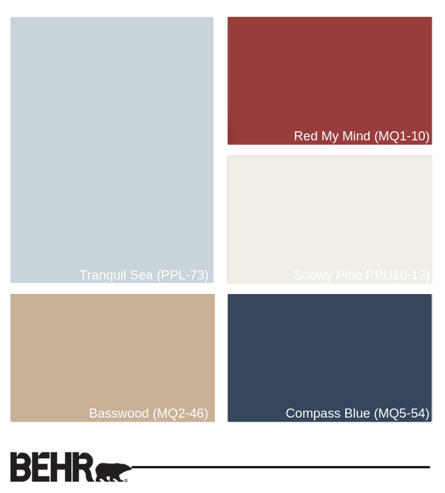 BEHR COLOR PALETTE BOY GIRL BEDROOM-2