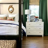master-bedroom-sources-shop-my-style
