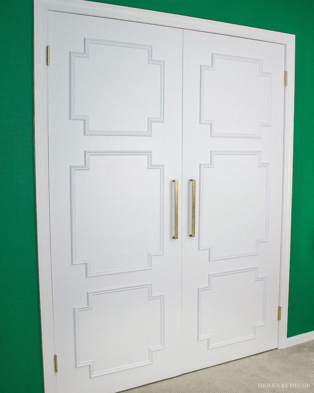 flat-panel-door-makeover-diy