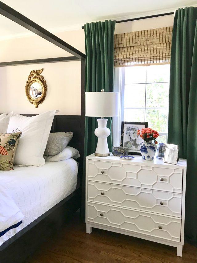 way-day-deals-2019-nightstand-bedroom-furniture