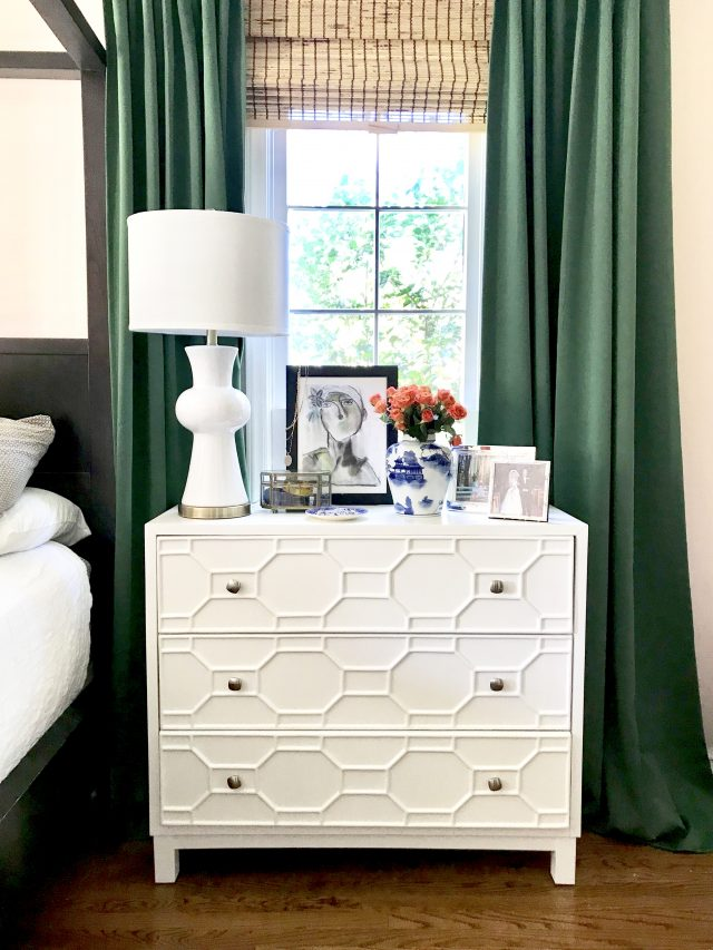 white-nightstand-chest-bedroom-update