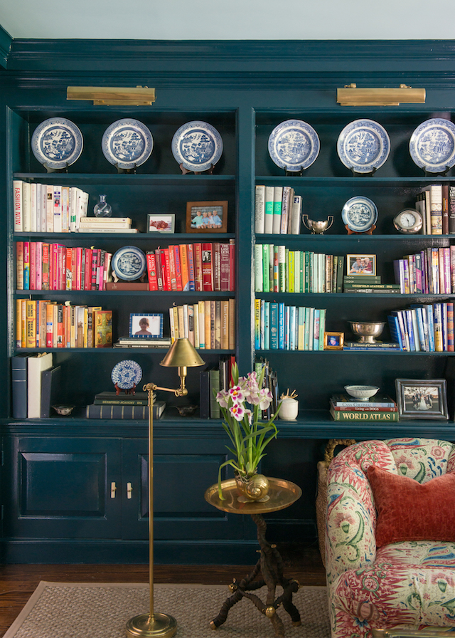 Bromley-Interior-portfolio