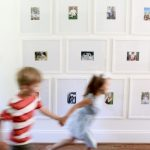 Fast Favorites: Gallery Wall Frames