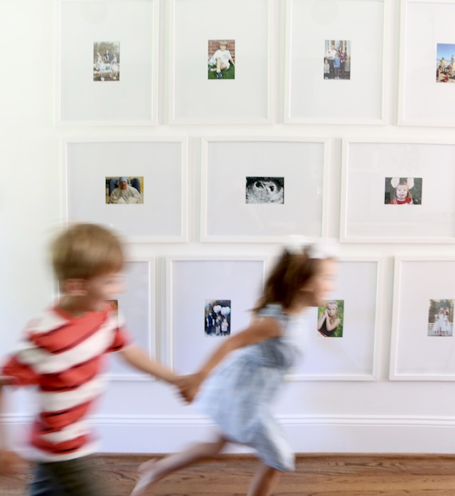 Fast-Favorites_Gallery_Wall_Frames
