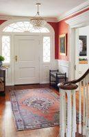 Historic-Home-Update-Design-Manifest