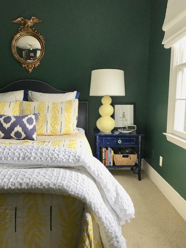 Walmart-boys-bedroom-bedding-Flower-Home