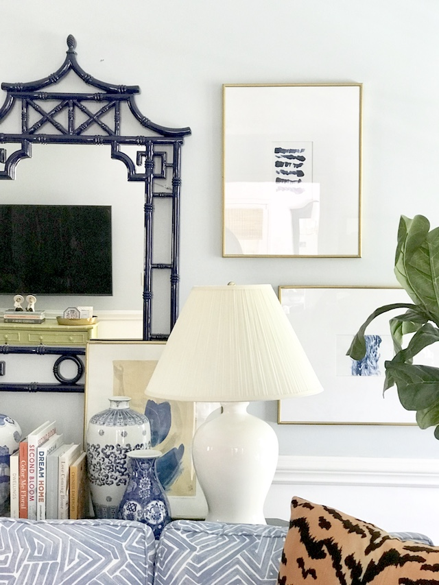 frames-mat-home-decorating-dupe