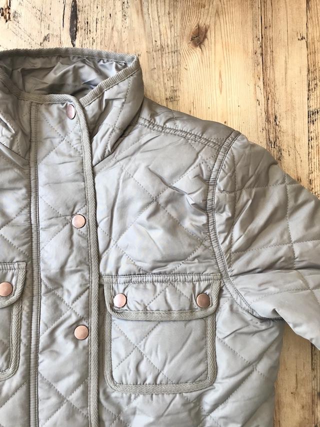 Nordstrom Anniversary Sale jacket