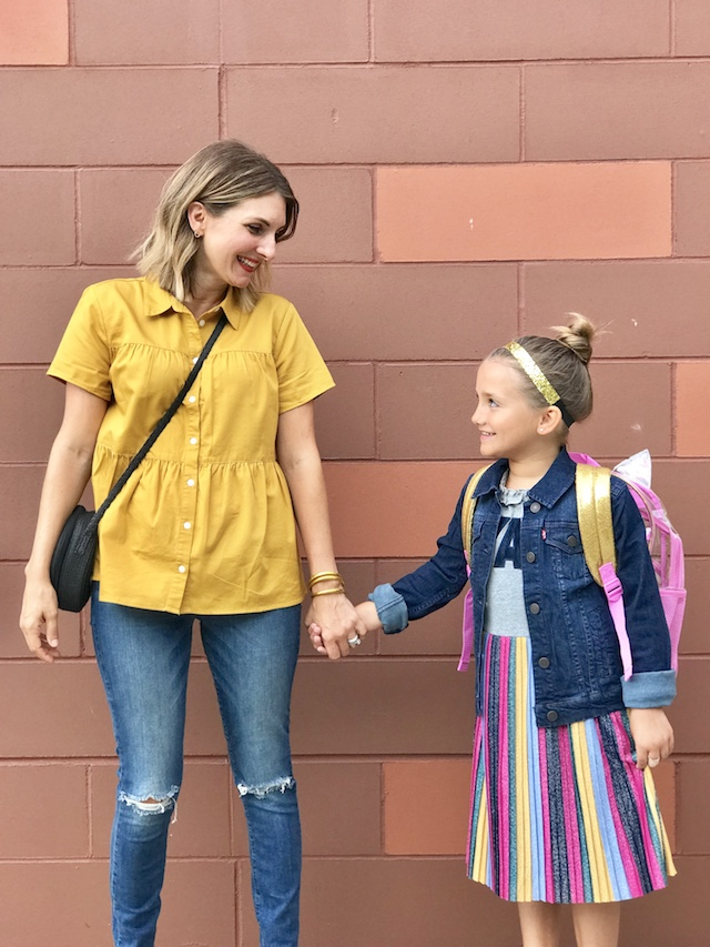 Walmart-Back-to-School-Fashion-Kids
