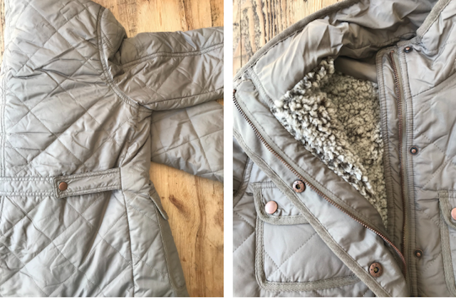 jacket-thread-supply