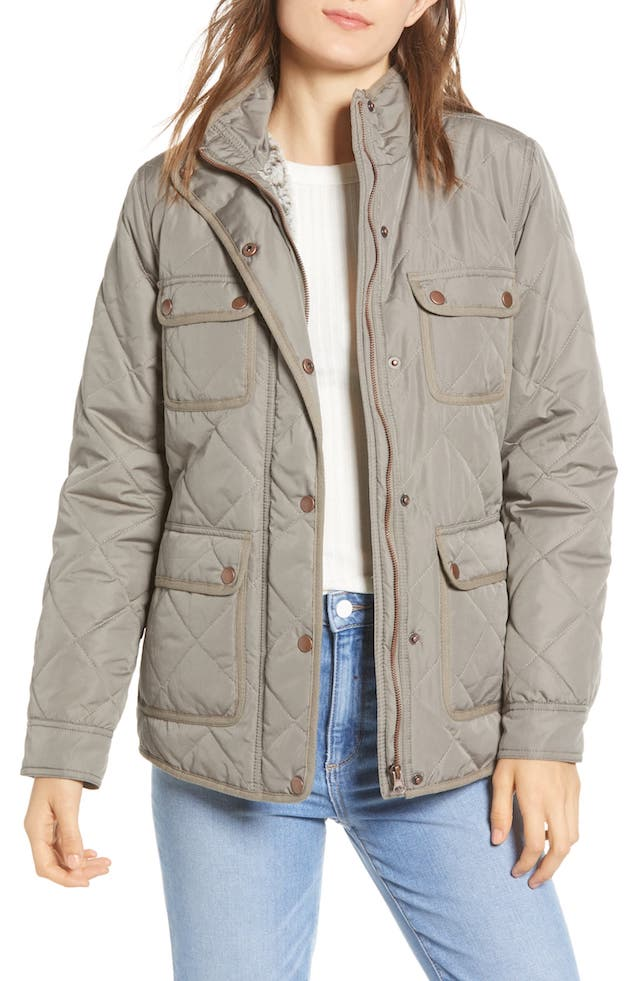 quilted jacket-nordstrom-anniversary-sale