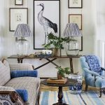 Details to Notice: 2019 Southern Living Idea House