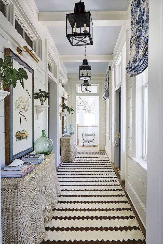 SL-Idea-House-hallway