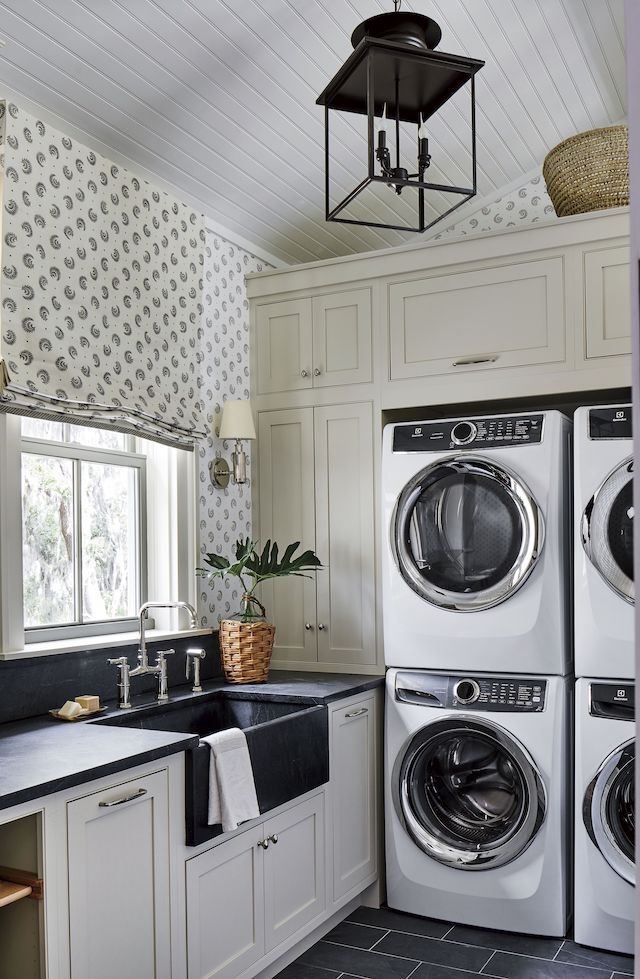 SL-Idea-House-laundry-room