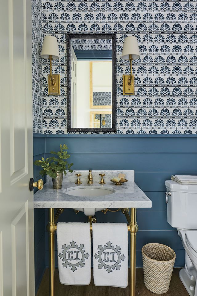SL-idea-house-bathroom-wallpaper
