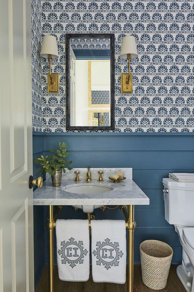 SL-idea-house-bathroom-wallpaper