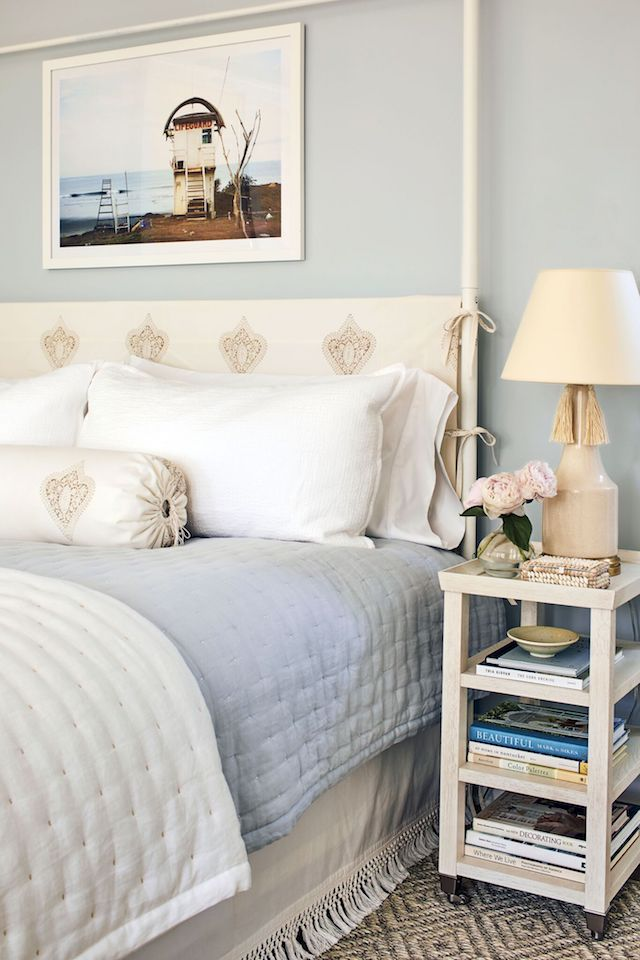 SL_Idea_house-bedroom-bedding