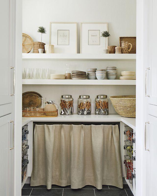 SL_Idea_house-pantry