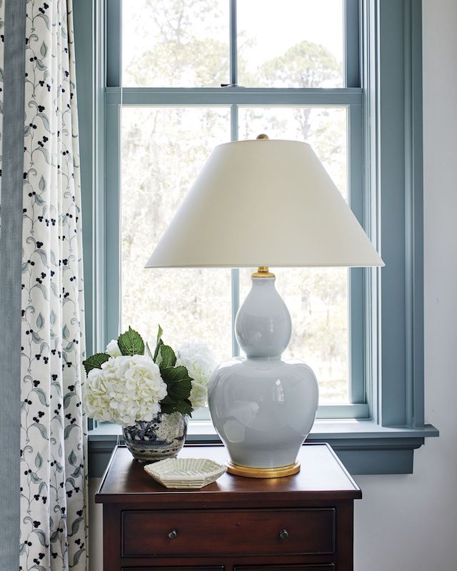 Southern-Living-2019-Idea-House-painted-trim