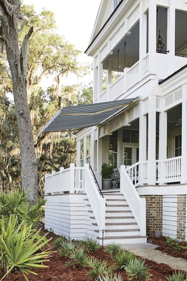 Southern-Living-Idea-House-back-exterior