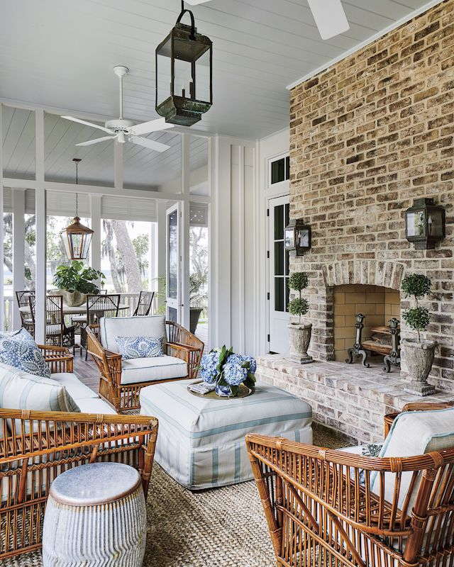 Southern-Living-Idea-House-back-porch