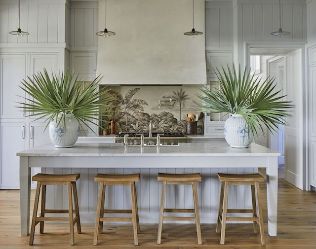 Southern-Living-idea-house-kitchen