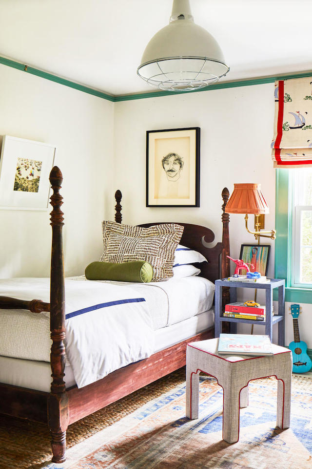 colorful-cottage-boys-bedroom