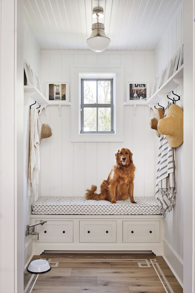 southern-living-idea-house-2019-mudroom