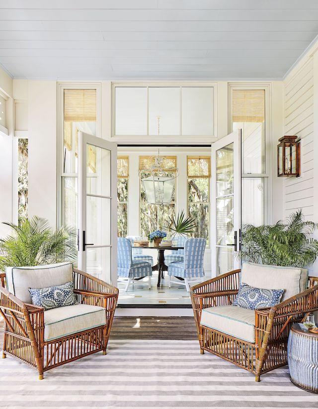 southern-living-idea-house-porch-outdoor-decorating