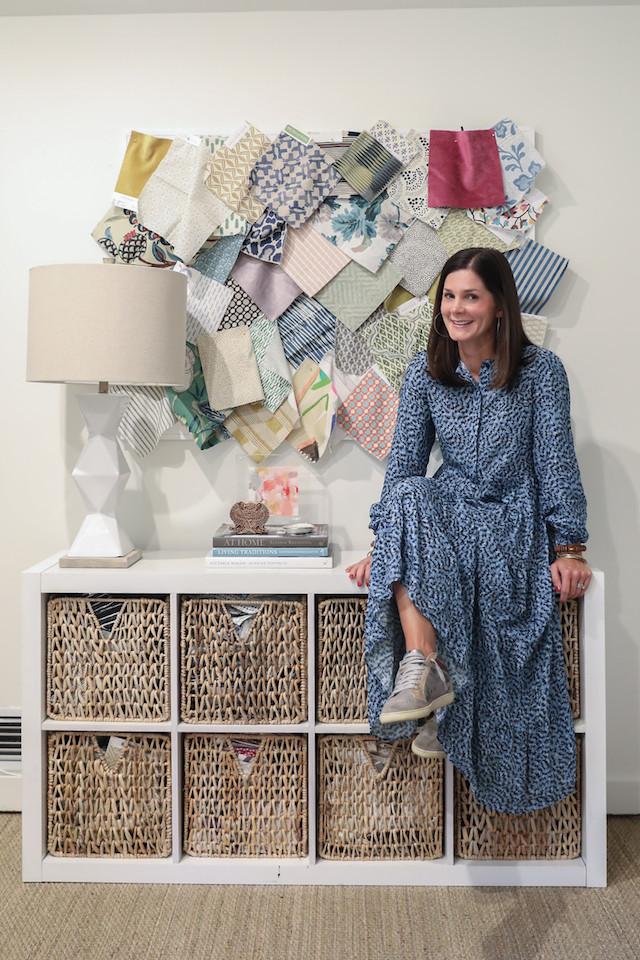 Brooke-Chamblee-Design-Studio