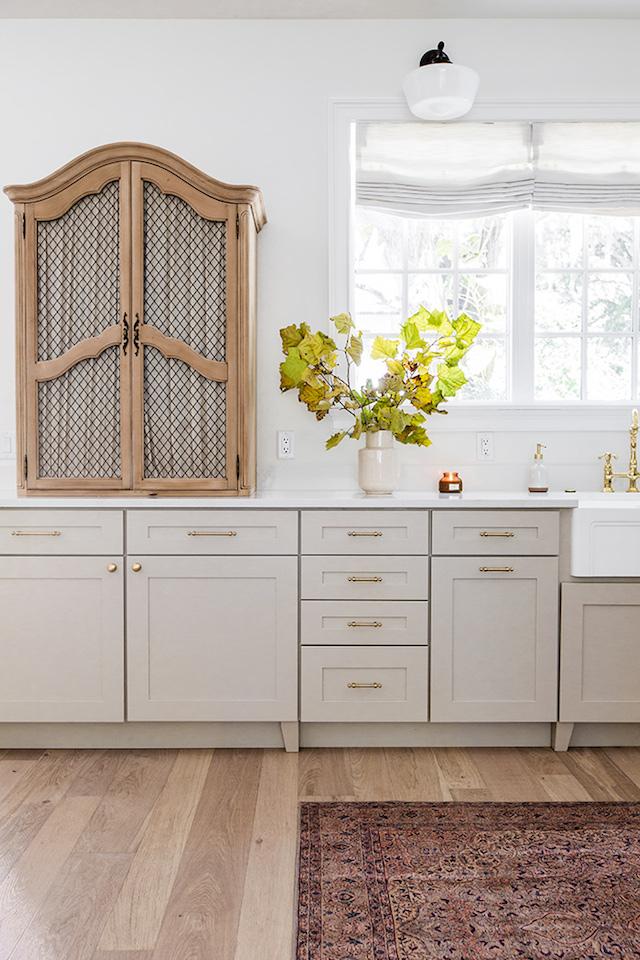 Jenna-Sue-Design-Co-kitchen-renovation
