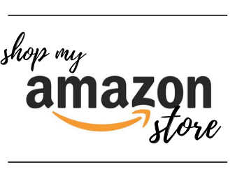 Shop-my-Amazon-Store
