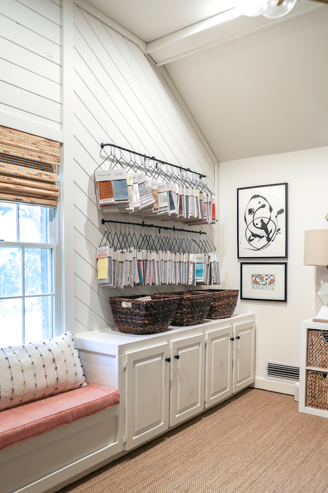angled-ceilings-attic-workspace