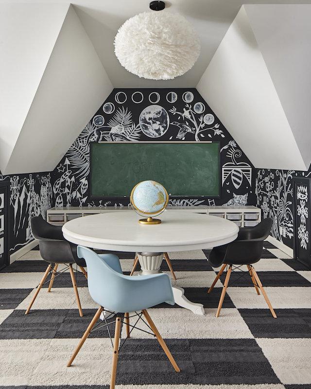 Mel Bean Interiors