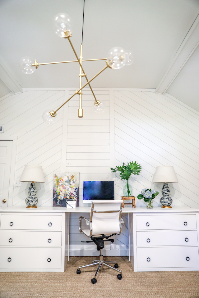 custom-desk-attic-converted-to-office