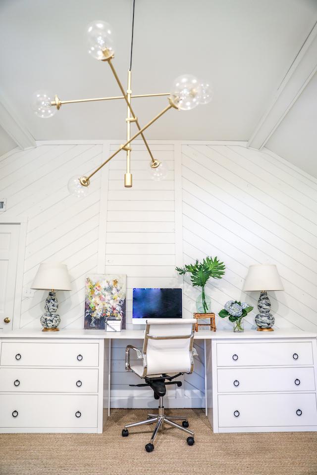 custom-desk-attic-converted-to-office