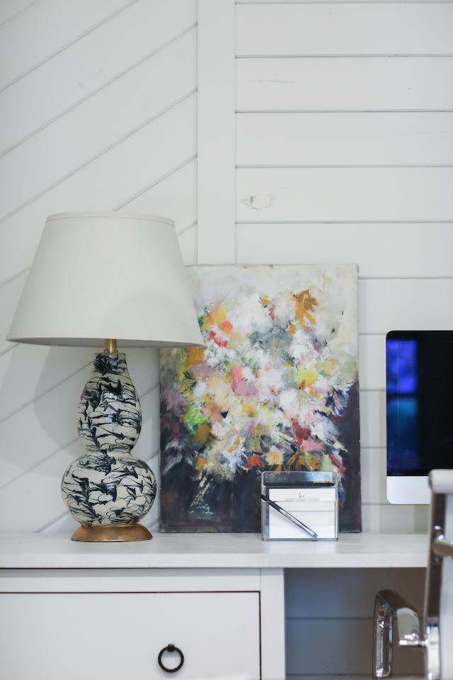 desk-home-office-design-studio