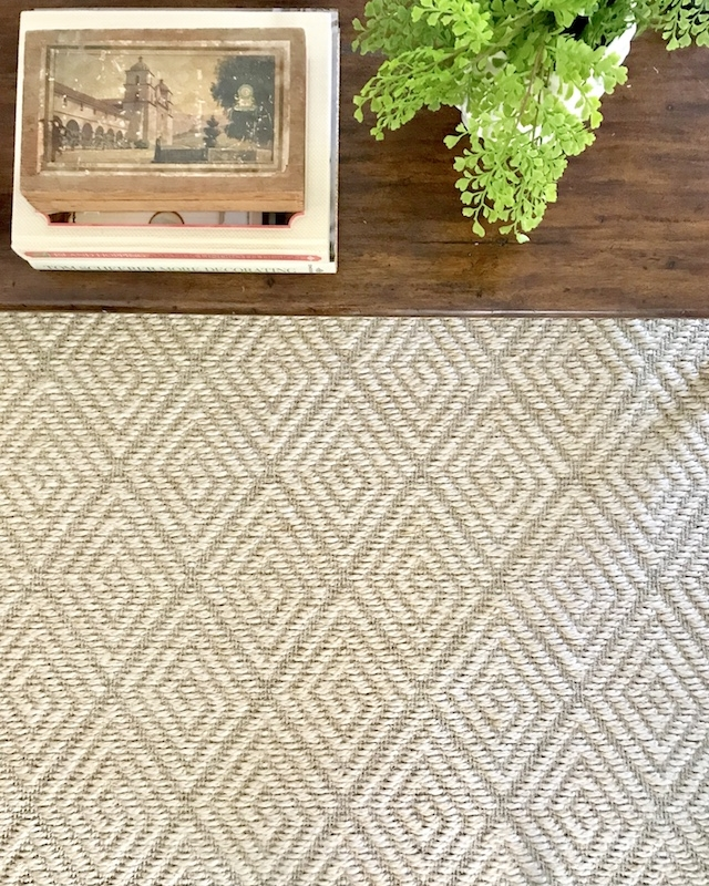 diamond-sisal-rug